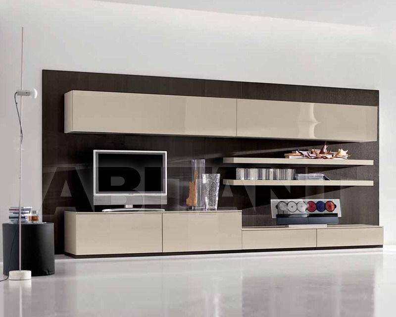 Купить Модульная система Le Monde Classico Smart B824