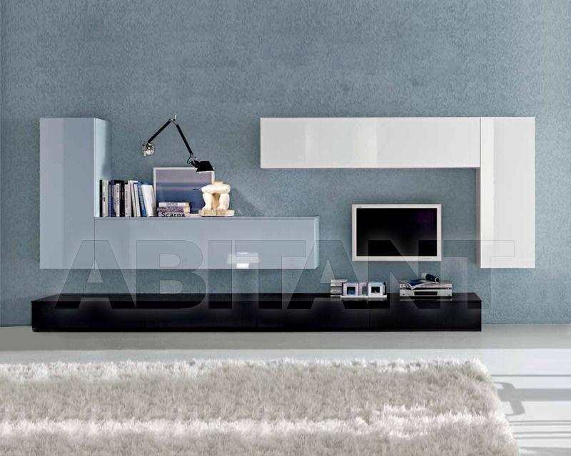 Купить Модульная система Le Monde Classico Smart B807