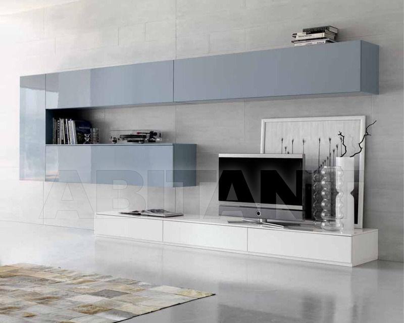 Купить Модульная система Le Monde Classico Smart B802