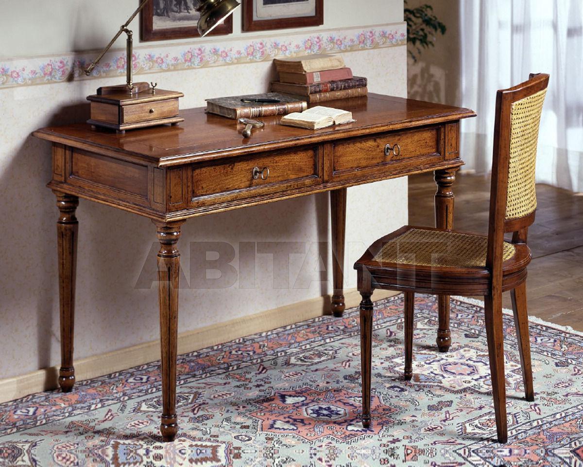 Купить Стол письменный Roberto Mascotto I Complementi 647/B