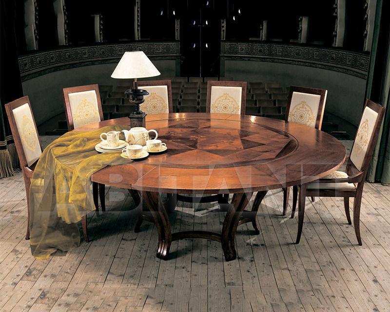 Купить Стол обеденный Arte Brotto Classico 2011 VA622/180