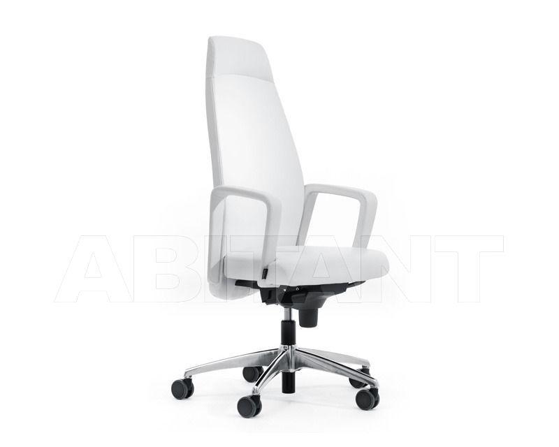 Купить Кресло для кабинета Amadeus Ares Line Ufficio 8215 PXNN0