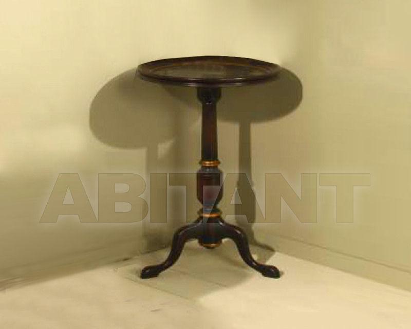 Купить Столик приставной Isella srl Arianna 2210