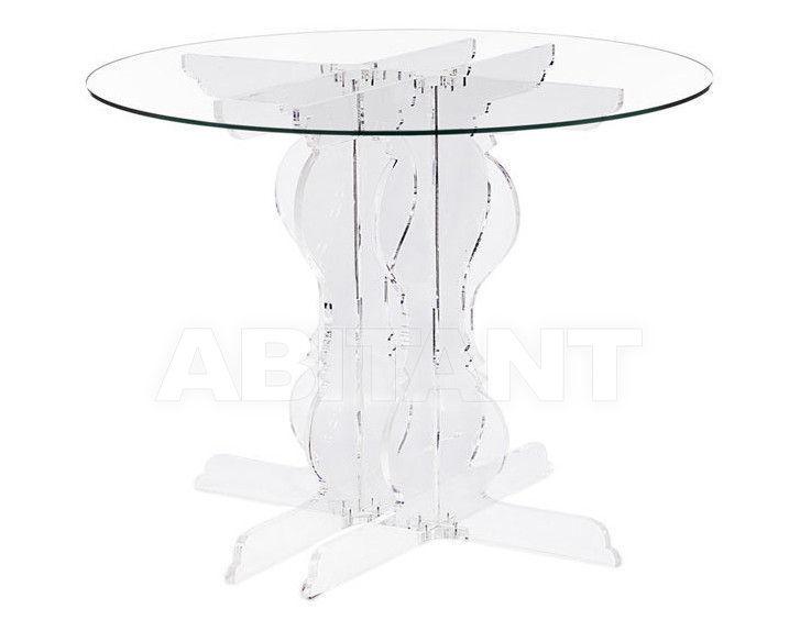 Купить Стол обеденный Acrila Baroque Baroque Table