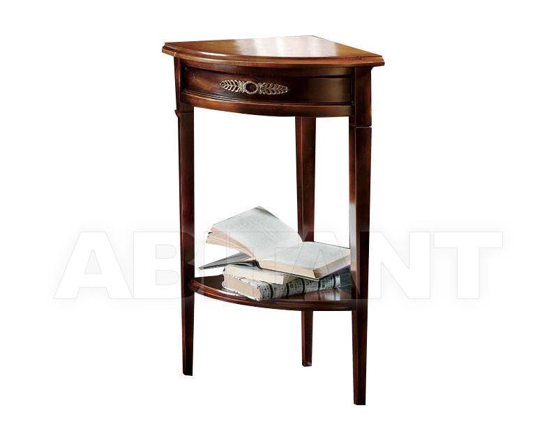 Купить Столик приставной Les Andre Life H069