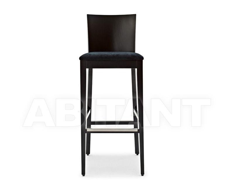 Купить Барный стул Varaschin spa Sedute 178SGW