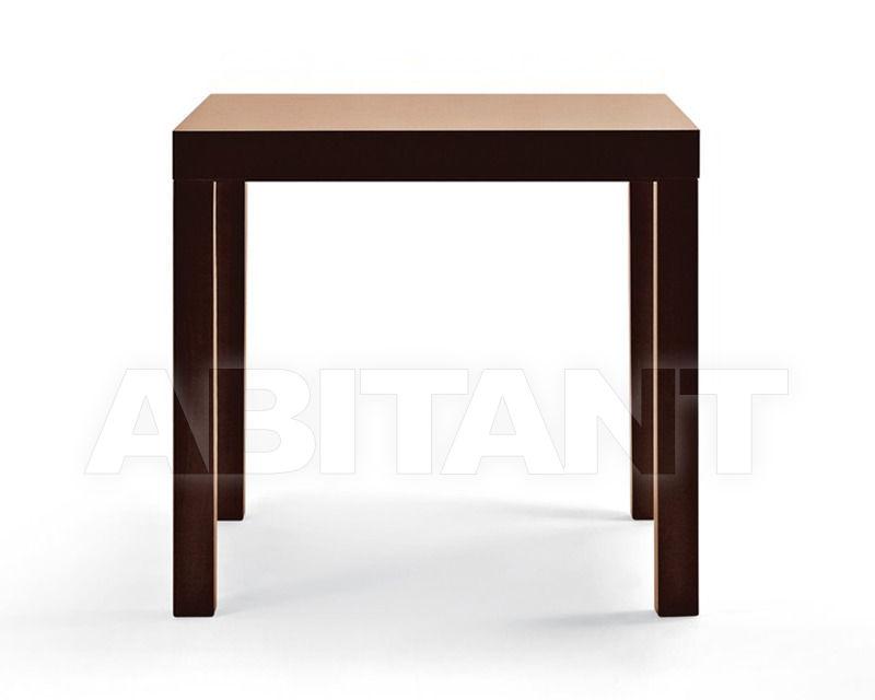 Купить Столик приставной Varaschin spa Tavoli & Accessori 119T88