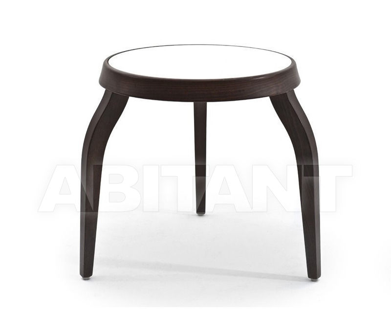 Купить Столик кофейный Varaschin spa Tavoli & Accessori 176T5