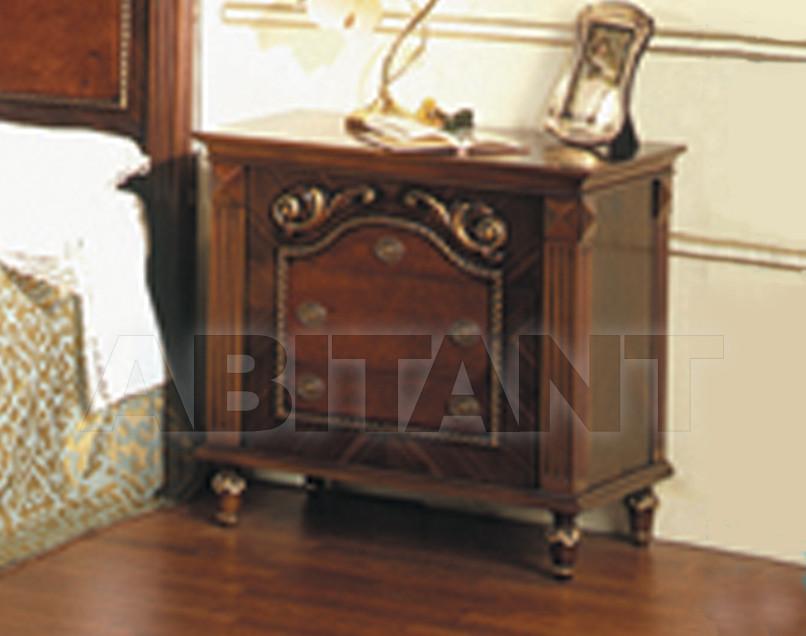 Купить Тумбочка Fratelli Radice 2012 25080150015