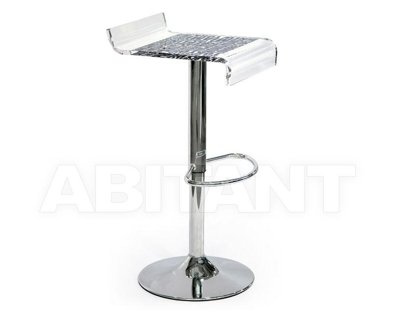 Купить Барный стул Acrila City City bar stool 42х34х63