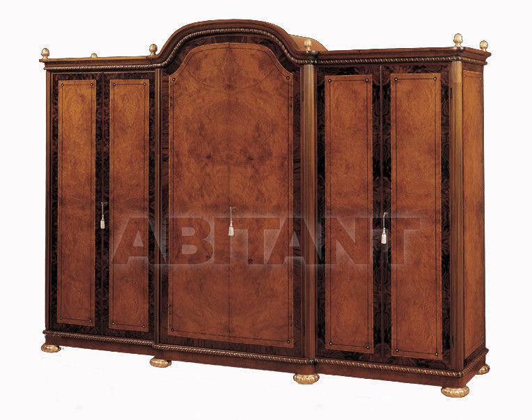 Купить Шкаф гардеробный Fratelli Radice 2012 146 armadio 6 porte
