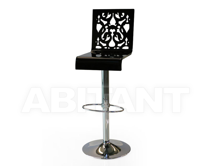 Купить Барный стул Acrila Grand Soir Lace bar stool «grand soir»