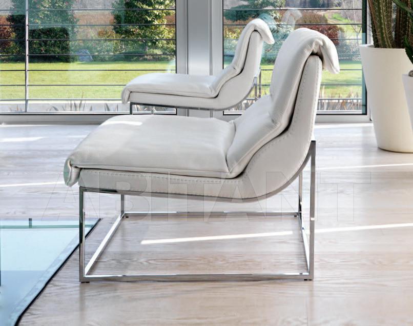 Купить Кресло Friz  Brianform Collection 2011 318