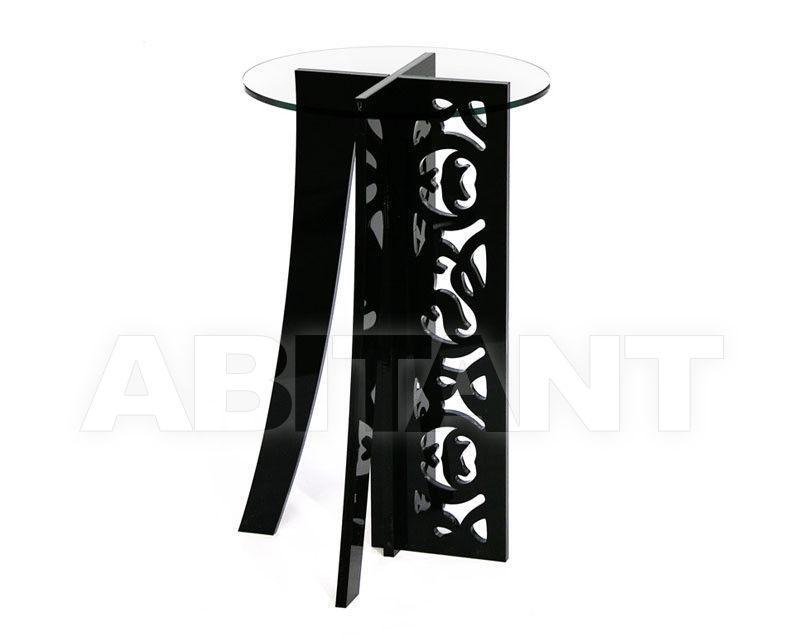 Купить Столик приставной Acrila Grand Soir Grand Soir Pedestal table