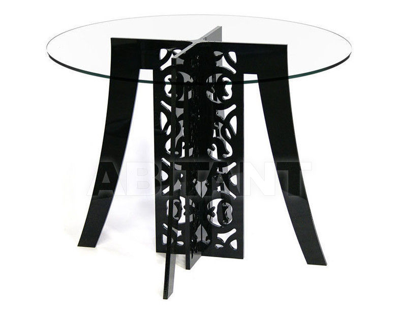 Купить Стол обеденный Acrila Grand Soir Grand Soir table