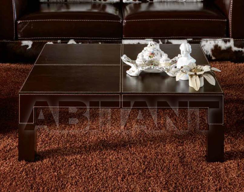 Купить Столик кофейный TOKYO Brianform Monte Napoleone T02