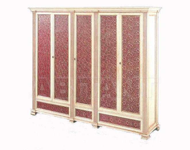 Купить Шкаф гардеробный Fratelli Radice 2012 25220390030