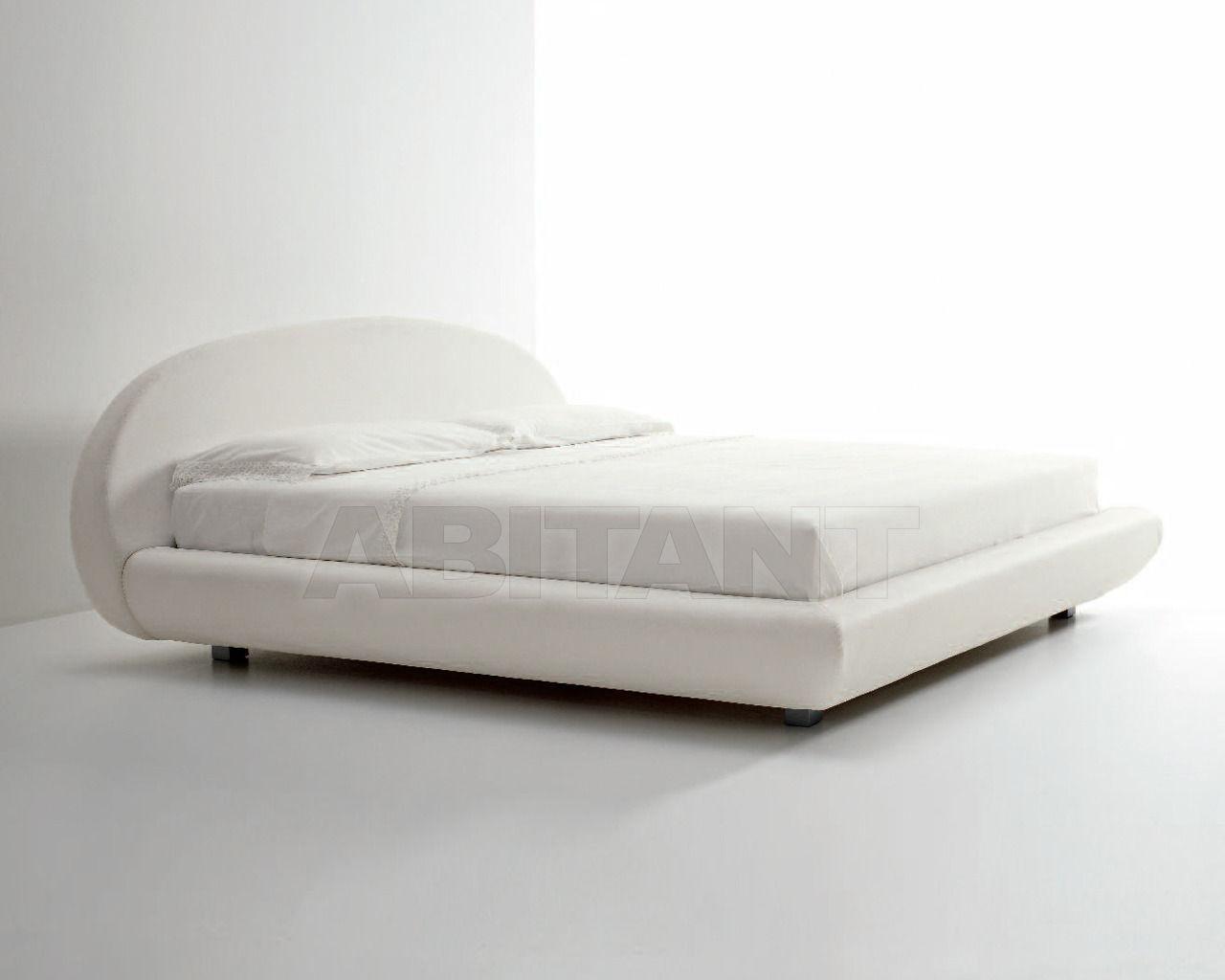 Купить Кровать Afrodite B.Forms Night Collection Afrodite