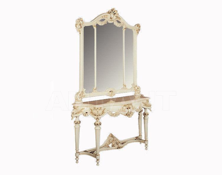 Купить Зеркало настенное Fratelli Radice 2012 070 specchiera