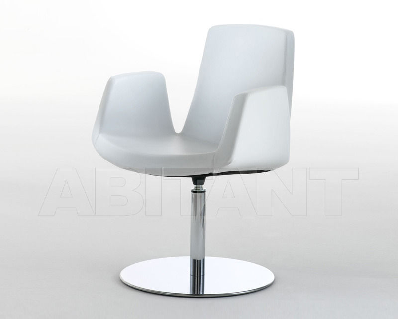 Купить Кресло Jolly Ares Line Ufficio 105 SNNN6