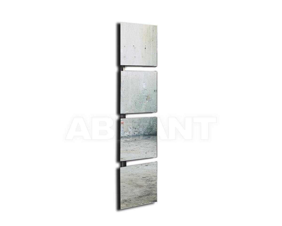 Купить Зеркало напольное BOUDOIRE Minottiitalia-Adion S.r.l. Collezione 2009 M5107175000