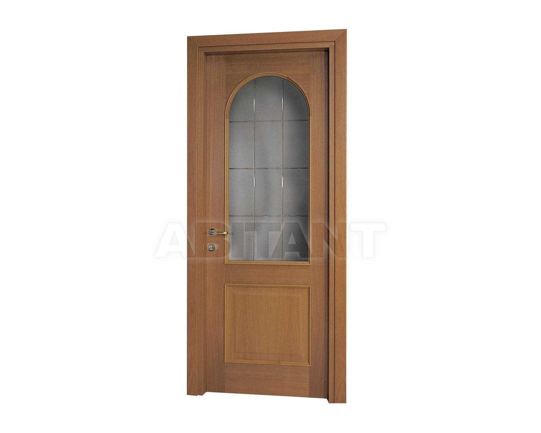 Купить Дверь деревянная Geronazzo F.lli snc Porte 23/1RV