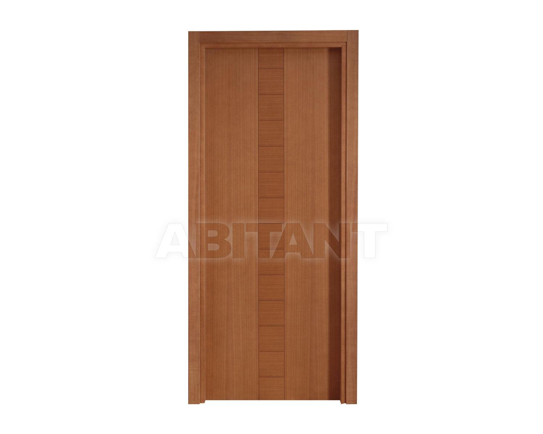 Купить Дверь деревянная Geronazzo F.lli snc Porte 50/FQ