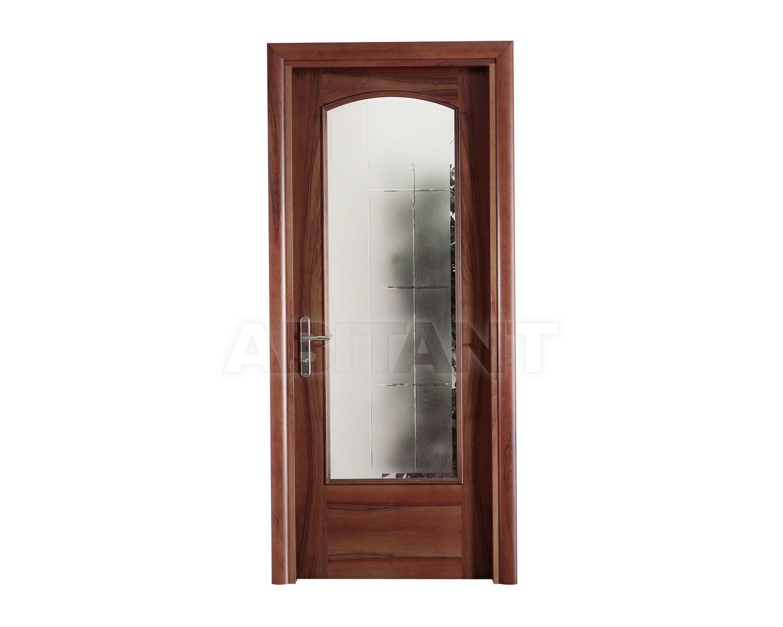 Купить Дверь деревянная Geronazzo F.lli snc Porte 11/1