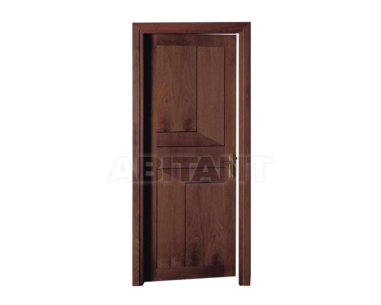 Купить Дверь деревянная Geronazzo F.lli snc Porte 50/FD