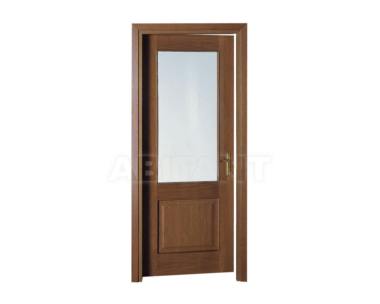 Купить Дверь деревянная Geronazzo F.lli snc Porte 23/V