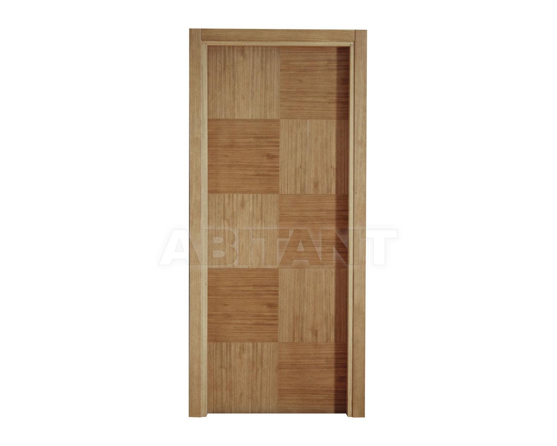 Купить Дверь деревянная Geronazzo F.lli snc Porte 50/QD