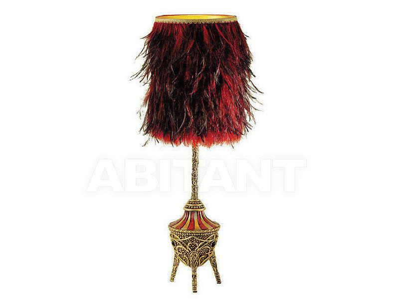 Купить Лампа напольная Colombostile s.p.a. Transculture/lampade 1824 LA1K
