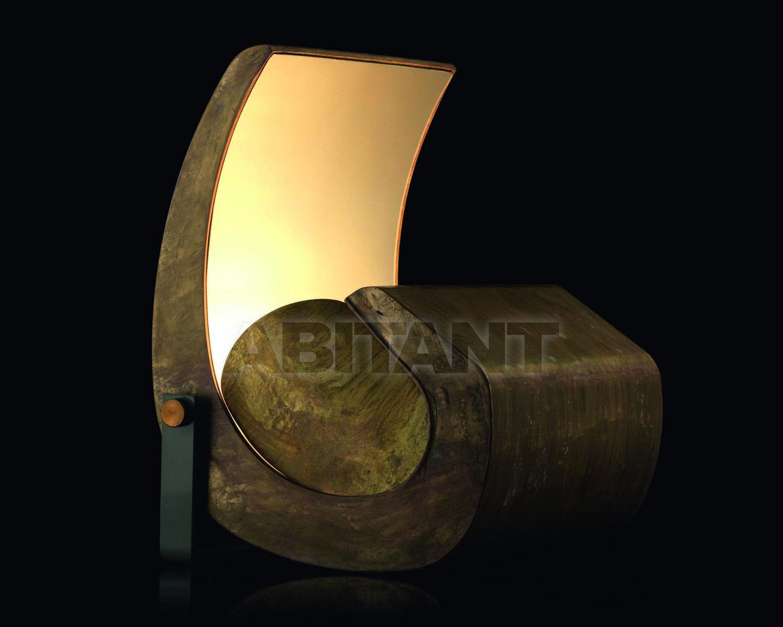 Купить Лампа настольная Nemo  General 2012 ESC EGG 11