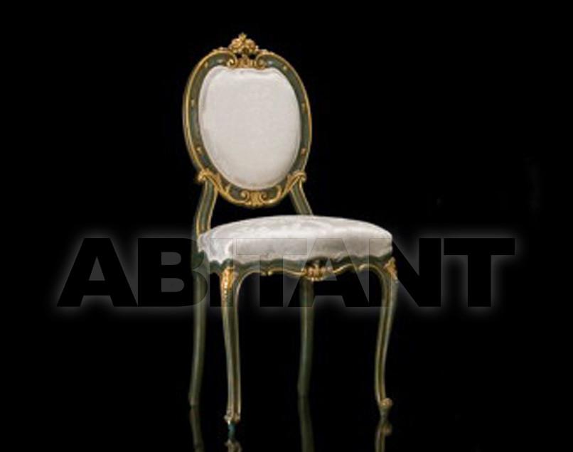 Купить Стул Fratelli Radice 2012 55060020020