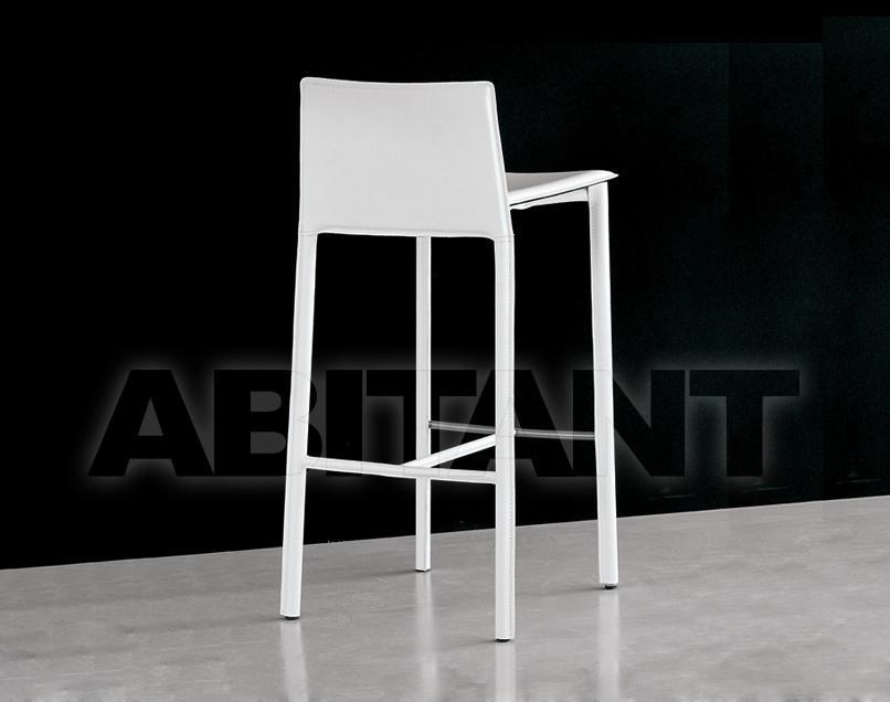 Купить Барный стул Cattelan Italia 2011 Cliff sgabello A