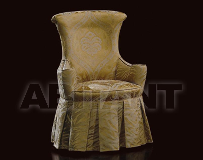 Купить Кресло Fratelli Radice 2012 428 poltrona