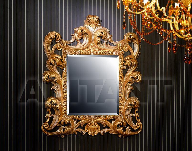 Купить Зеркало настенное Fratelli Radice 2012 25010250005
