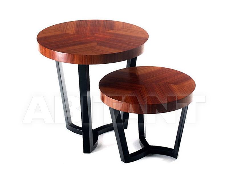 Купить Столик кофейный Boca Do Lobo by Covet Lounge Soho SULIVAN