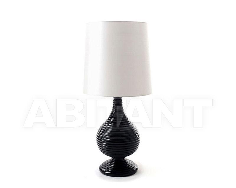 Купить Лампа настольная Boca Do Lobo by Covet Lounge Soho MADISON
