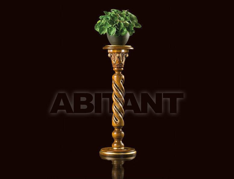 Купить Стойка напольная для цветов Fratelli Radice 2012 064 colonna portavaso 1