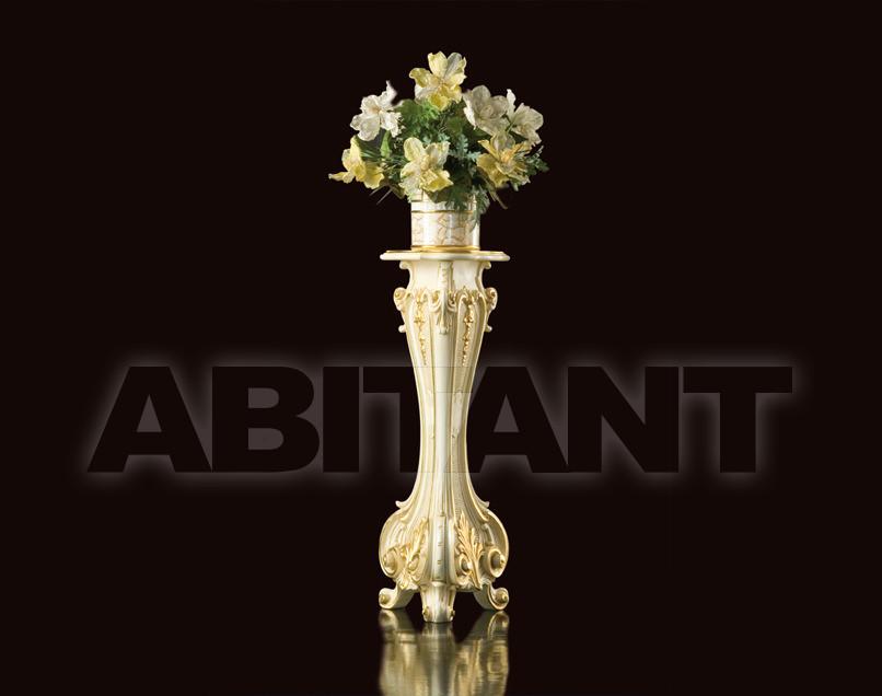 Купить Стойка напольная для цветов Fratelli Radice 2012 066 colonna portavaso 1