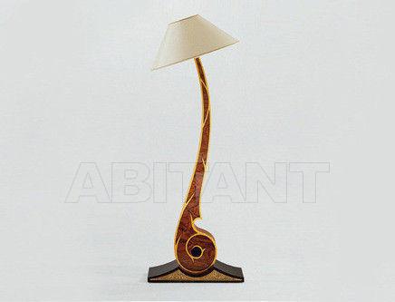 Купить Торшер Colombostile s.p.a. Xxi Secolo Un Mondo Aperto/corrispondenza Segreta 0314 LA