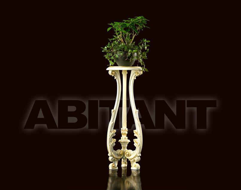 Купить Стойка напольная для цветов Fratelli Radice 2012 061 colonna portavaso 1