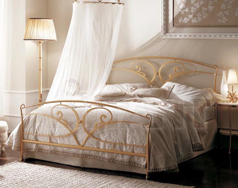 Купить Кровать Calipso Giusti Portos Aprile 2010 CAL