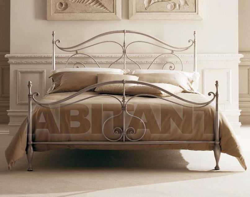 Купить Кровать Elegant Giusti Portos Aprile 2010 ELE