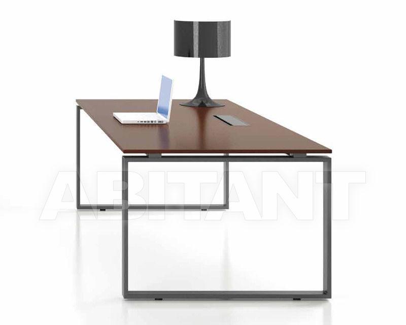 Купить Стол письменный Arteco Direzionali LDC S160NE