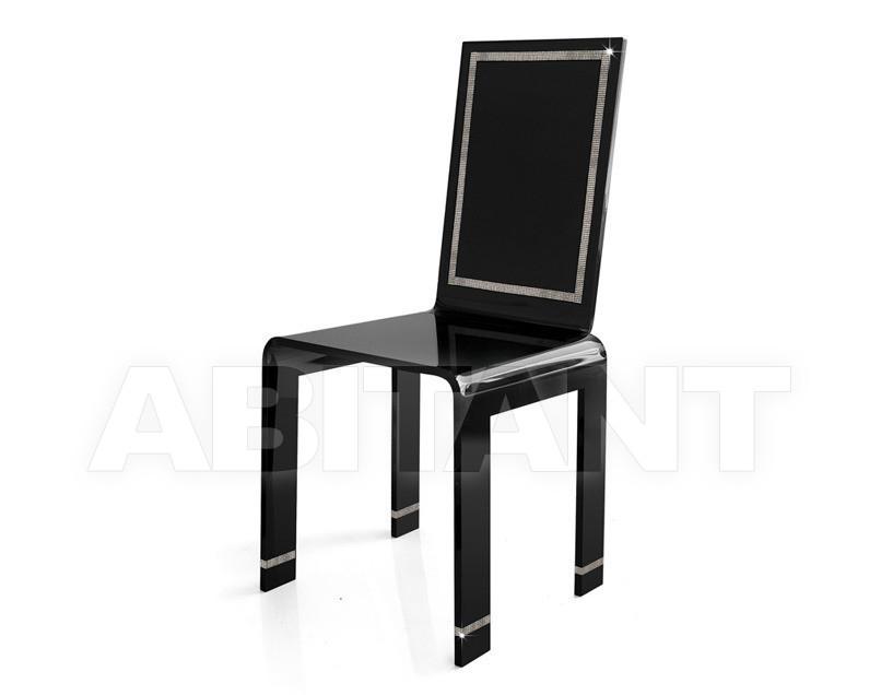 Купить Стул Acrila Sophie Chair  Sophie Villepigue Design