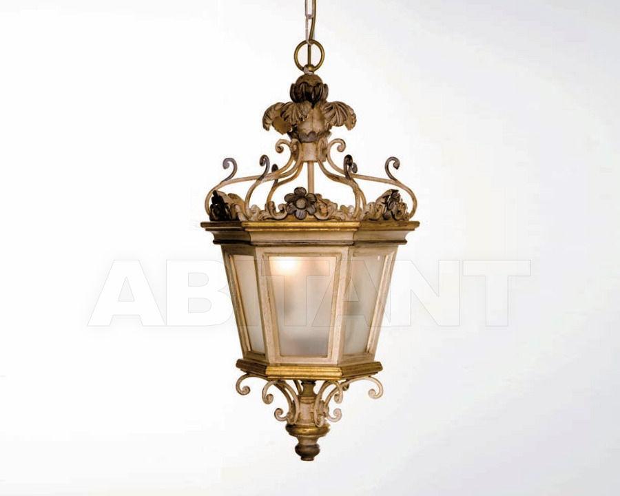 Купить Светильник Chelini Lampadari FEL0 303