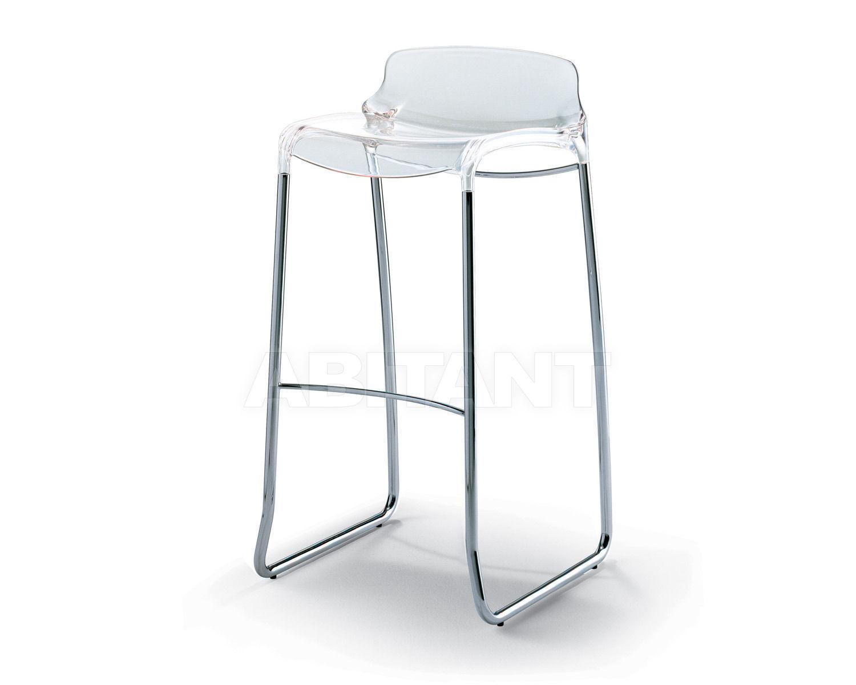 Купить Барный стул Casprini 2011 - Europe TIFFANY stool 75