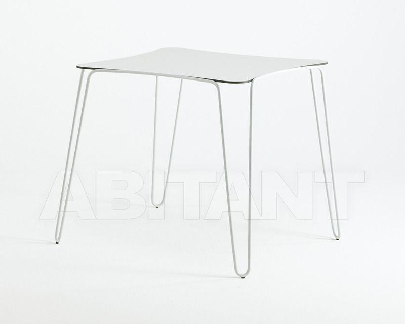Купить Стол обеденный Casprini 2011 - Europe TRIP 83